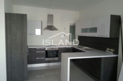 Island Properties, Maisonette in Swieqi, kitchen
