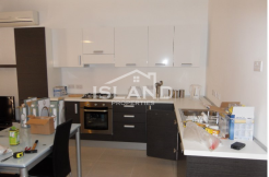 Island Properties, Maisonette in St Julians, kitchen