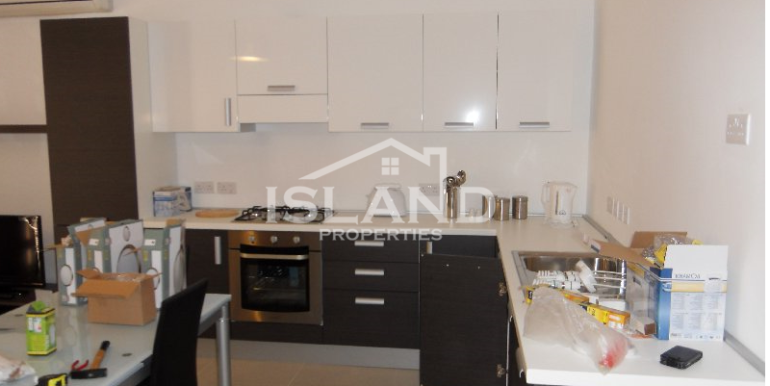 Kitchen/Maisonette in St Julians