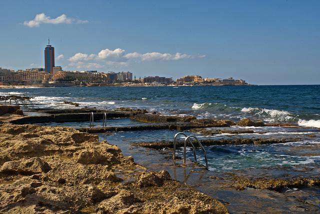 Maltese Expats