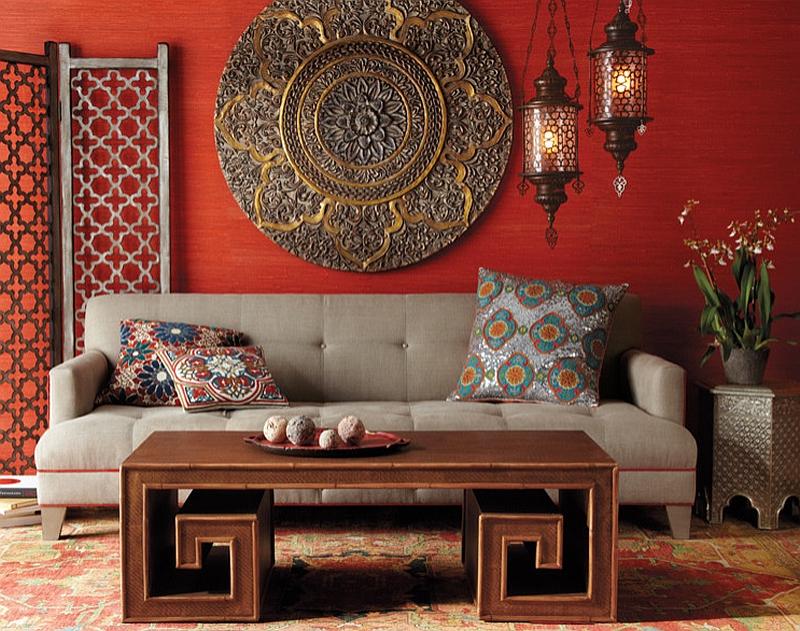 Decoration Styles