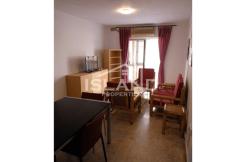 Three Bedroom Apartment in Msida
