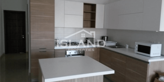 Modern Penthouse in Attard