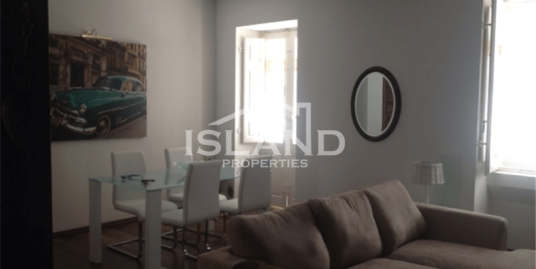 Apartment in St. Julians (Paceville)