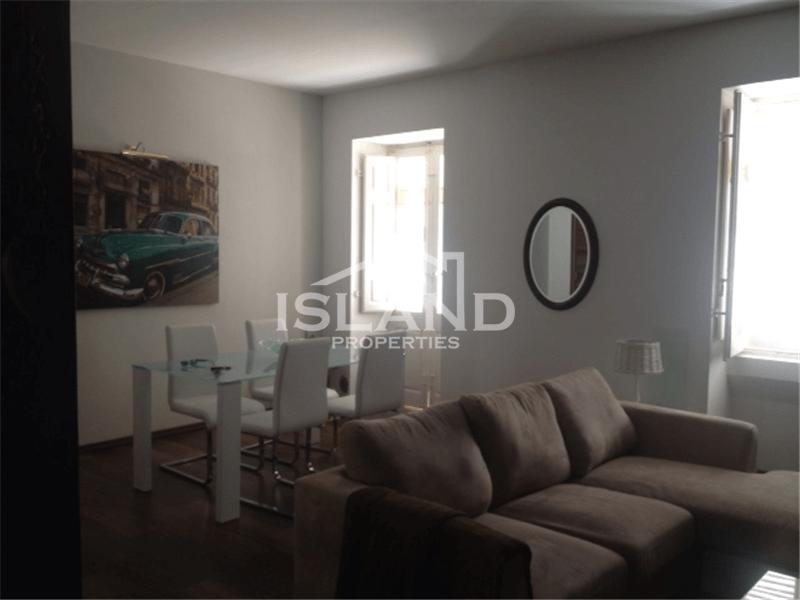 Apartment in St. Julians (Paceville)