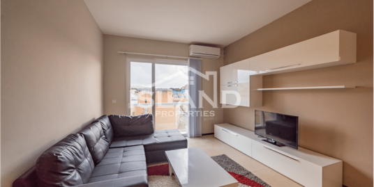 Apartment in Gzira