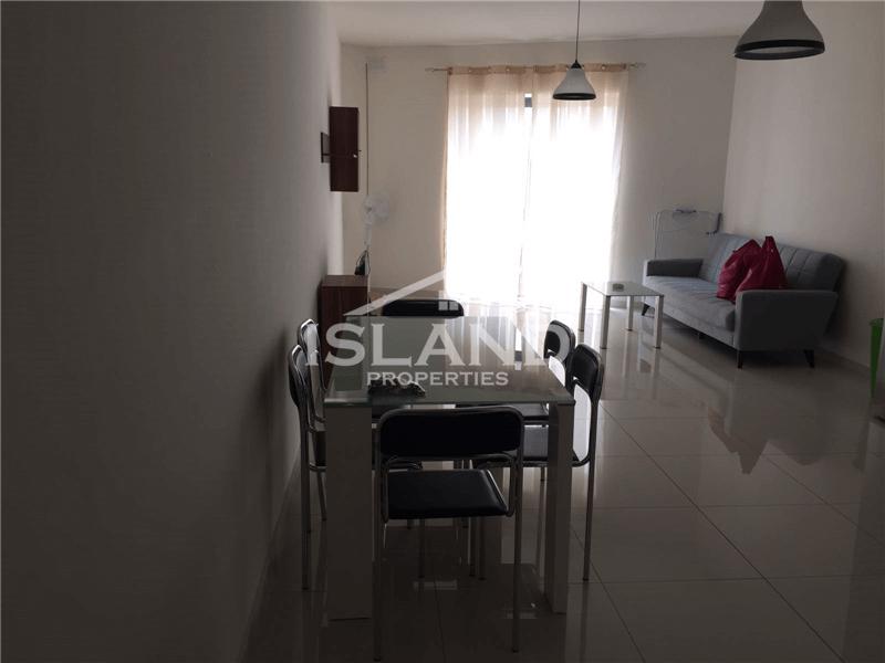 Apartment in Birkirkara