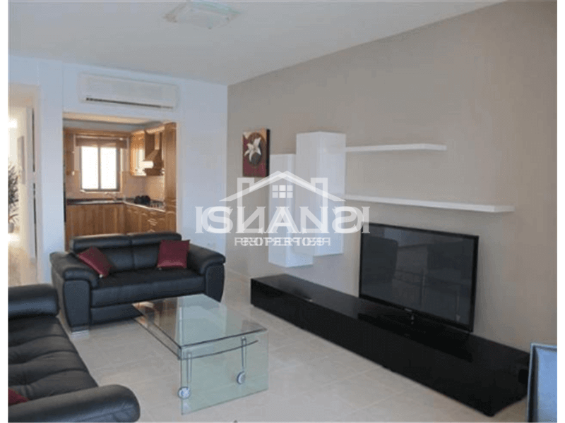 Apartment in Sliema