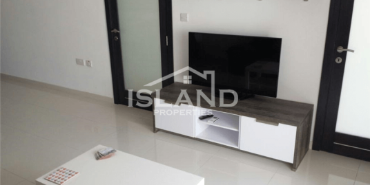 Apartment in Birkirkara