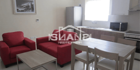 Apartment in Msida