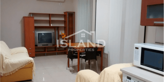 Apartment in Marsaskala