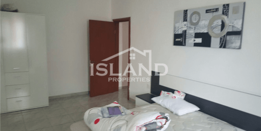 Apartment in St Venera