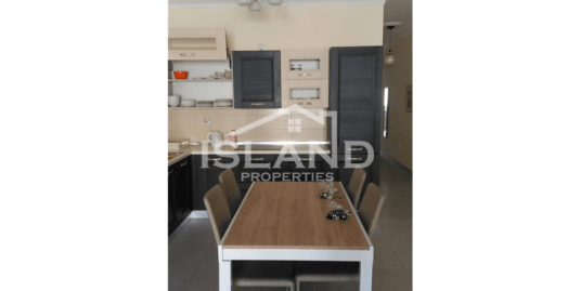 Apartment in San Pawl il-Bahar