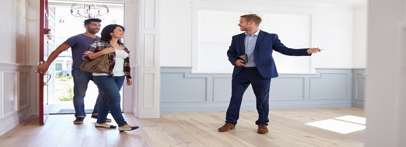 Why would I need a real estate agent?