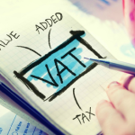 VAT on property for rent in Malta