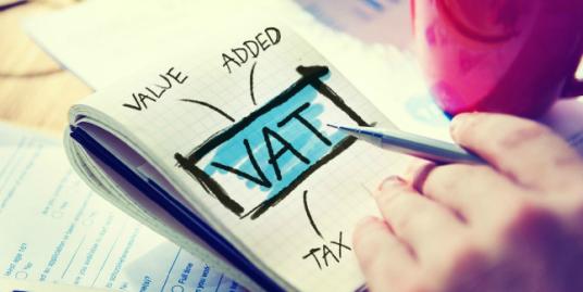 VAT on property for rent in Malta