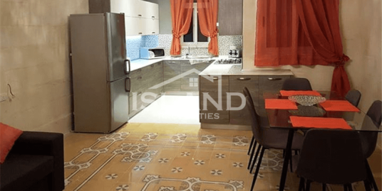 Three Bedroom Townhouse In Rabat