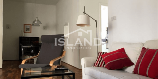 Modern Two Bedroom Apartment in St Julians