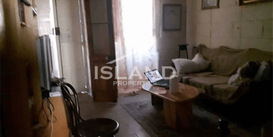 Two Bedroom Townhouse In Rabat