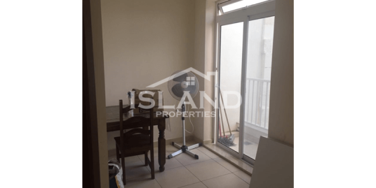 Two Bedroom Apartment In Qormi