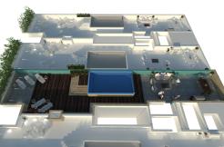 southridge_roof