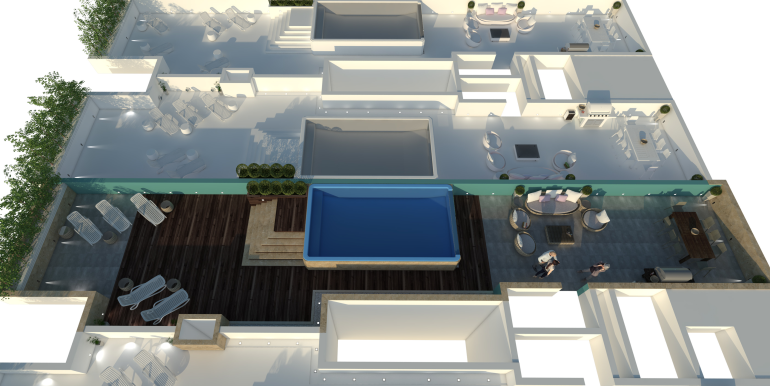 southridge_roof