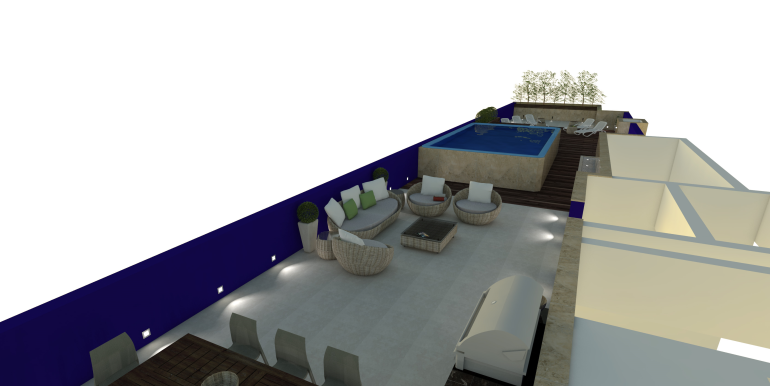 southridge_roof_2