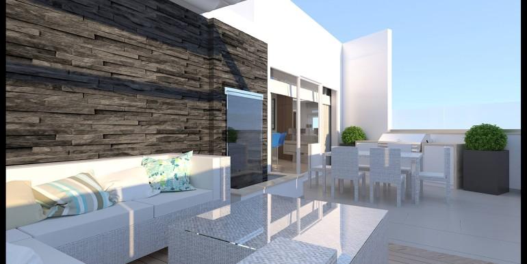 terrace-main