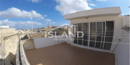 Two Bedroom House in Zurrieq