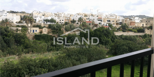 Two Bedroom Apartment In Mosta