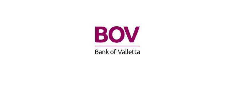 Bank Of Valletta BOV