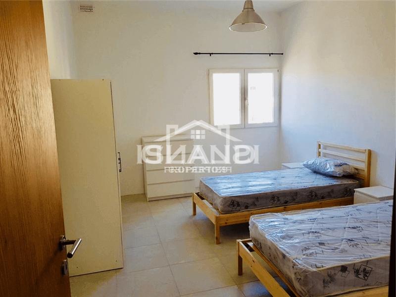 Private Room In Ta' Xbiex