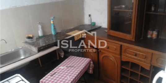 Studio Apartment In Gzira