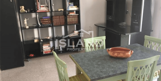 Three Bedroom Apartment In Xemxija