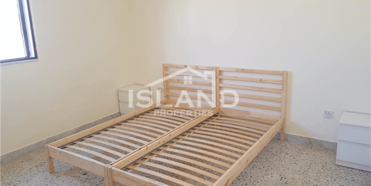 Private Room In Msida