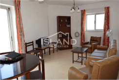 Three Bedroom Apartment in Swieqi