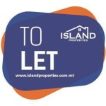 Three Bedroom Apartment in St Paul's Bay