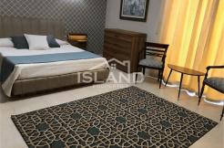 Five Bedroom Apartment in Sliema