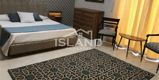 Five Bedroom Apartment in Sliema