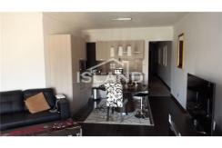 Two Bedroom Apartment in Salina, Naxxar