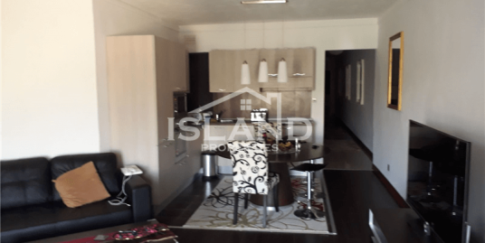 Two Bedroom Apartment in Salina, Naxxar