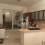 Room in a Shared Apartment in Sliema