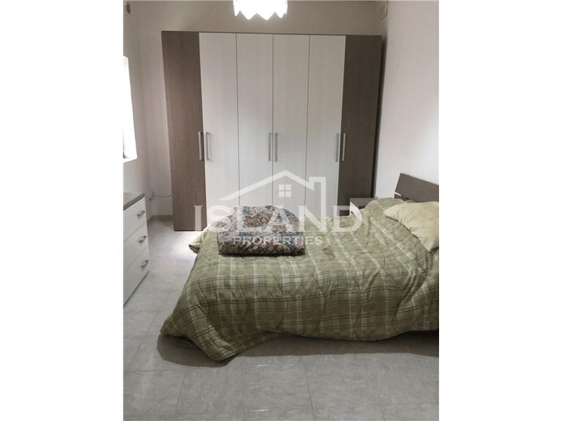 Room in Swieqi