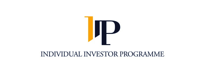What is the Individual Investor Programme