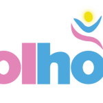 solhop airport transfer service