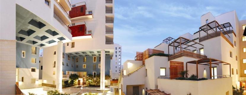 AIP Island Properties Malta