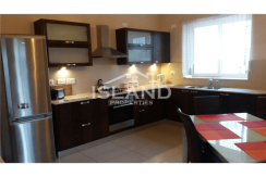 Three Bedroom Apartment in Iklin