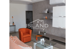 Three Bedroom Apartment in Mosta