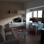 One Bedroom Apartment in Hamrun