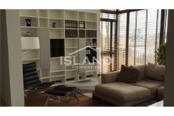 Four Bedroom Penthouse in Sliema